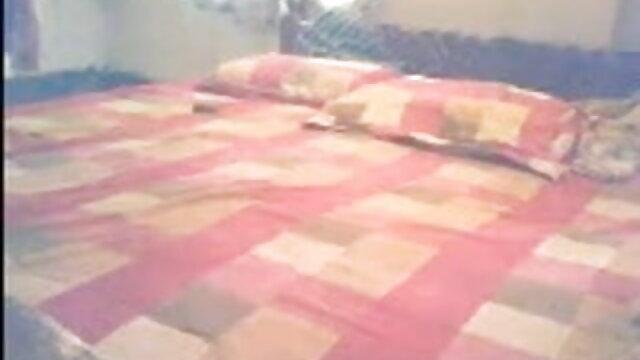 કાળા છોકરી અને સફેદ માણસ ગુજરાતી સેકસી વીડીયો પિચર
