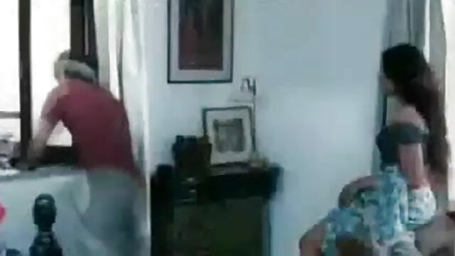વિડિઓ સેક્સ એશિયન ઘરે એક્સ એક્સ વીડીયો સેકસી કરવામાં