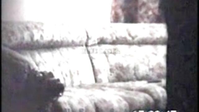 ઘરે બનાવેલું સેક્સ સાથે એક સેકસ વીડીયો સેકસ સુંદર ગર્લફ્રેન્ડ