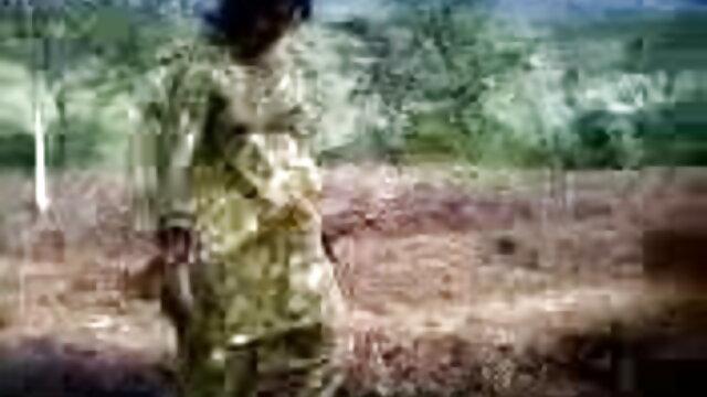છોકરી અથક માં સેકસી વીડીયો આપો સેક્સ