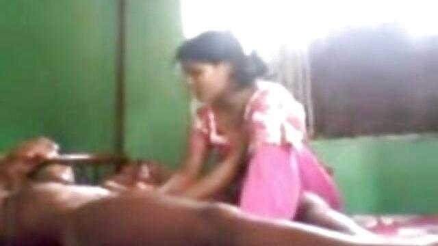 ઘરે બનાવેલું સેક્સ સાથે નશામાં સેકસી વીડીયો ફુલ સેકસી વીડિયો છોકરી