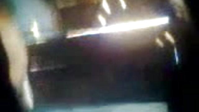 હોમમેઇડ રશિયન સેક્સ એક્સ એક્સ એક્સ વીડીયો સેકસી માં સાથી બદલવા વાળા સેક્સ