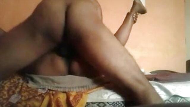 તેમણે તમારા માટે એક આશ્ચર્યજનક. ફુલ સેકસી વીડીયો ફુલ સેકસી વીડિયો