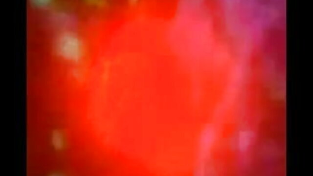 લેસ્બિયન સુંદર પોર્ન હોટ આદિવાસી સેકસી વીડીયા
