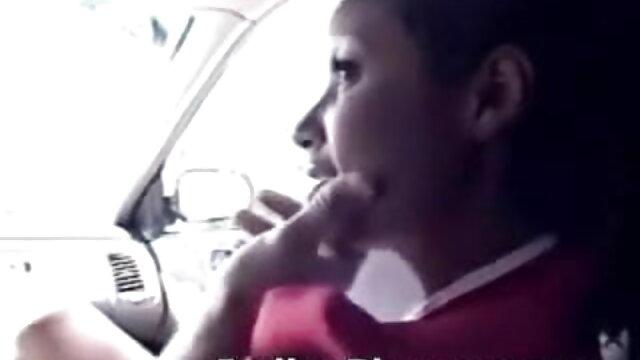 આરામ બીપી પીચર વીડીયો સેકસી થી કાળી જે મોટા બોબલા વાળી મહિલા