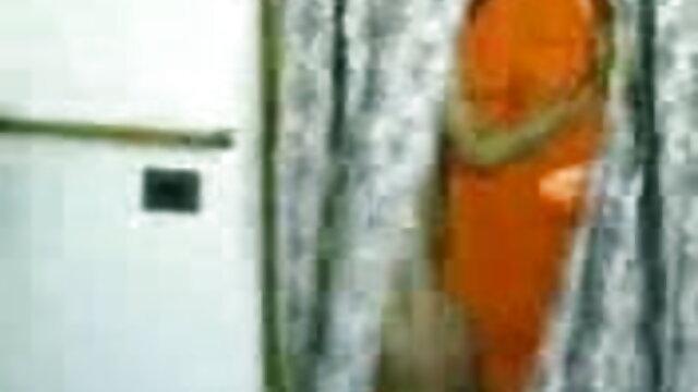 લેસ્બિયન સુંદર stroking એક્સ્ટસી સેકસી વીડીયો ફુલ સેકસી માં શૃંગારિક