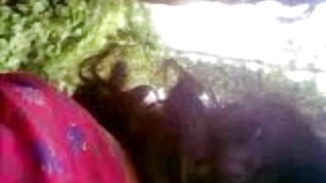 સેક્સ સાથે પામેલા ગુજરાતી સેકસી ફુલ વીડીયો એન્ડરસન.