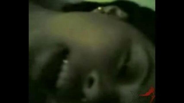 સેક્સ પૂલ સેકસી વીડીયો એચડી દ્વારા આફ્રિકા