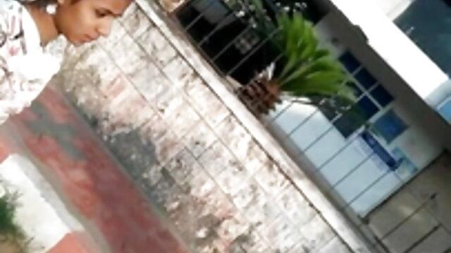 પત્ની મોટા બીપી સેકસી એચડી વીડીયો બોબલા વાળી મહિલા સ્લીપિંગ