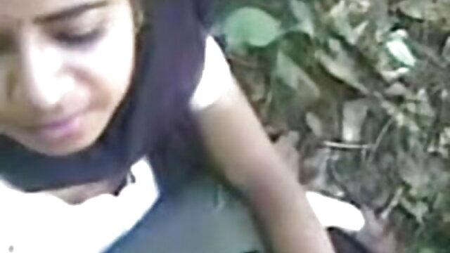 લેસ્બિયન પતિત સનીલીયોન ના સેકસી બીપી વીડીયો રેકોર્ડ પોતાને એક વિડિઓ