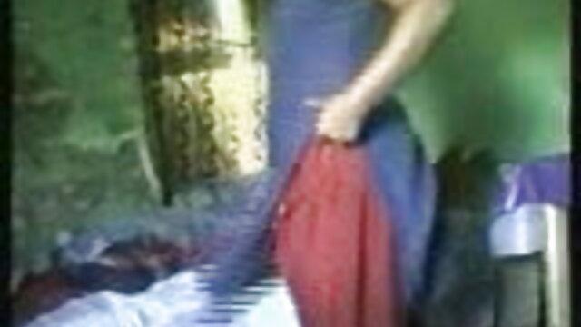 લૂંટ કન્યાઓ સેકસી વીડીયો ફુલ સેકસી વીડિયો સફેદ પેન્ટ