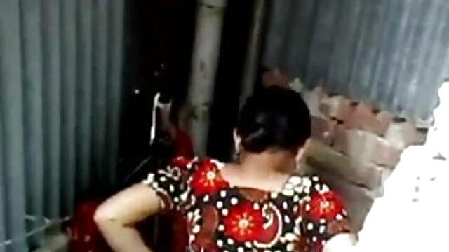 શૃંગારિક બીપી સેકસી વીડીયો બતાવો મસાજ સભ્યો સાથે ઉભા બે યુવાન ગાય